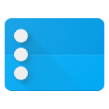 Android TV Core Services 3.1.1-362554353-f APK Download By Google LLC