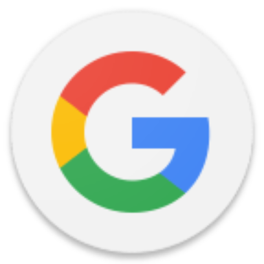 Google App for Android TV 5.11.0.20210315.5 Download APK by Google LLC
