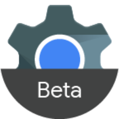 Android System WebView Beta 91.0.4472.16 APK Download By Google LLC