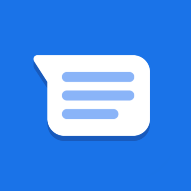Messages (Wear OS) 7.6.064 APK Download By Google LLC