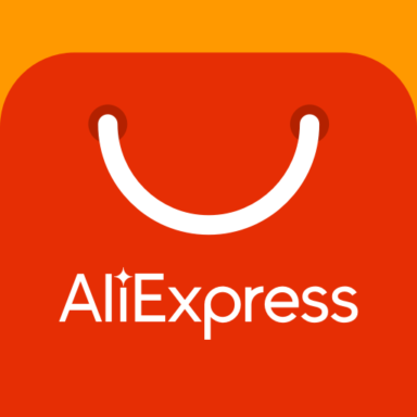 AliExpress 8.27.1 APK download by Alibaba Mobile