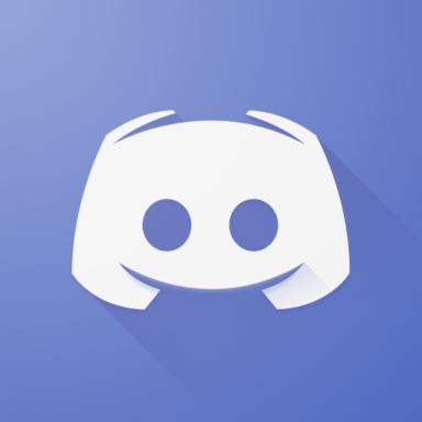 Discord – Talk, Video Chat & Hang out with Friends 73.3 beta APK Download By Discord Inc.