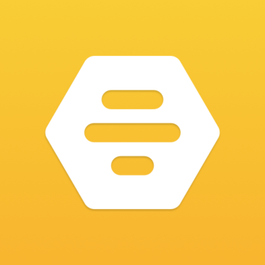 Bumble – Dating, Making New Friends & Networking 5.217.0 APK Download By Bumble Holding Limited