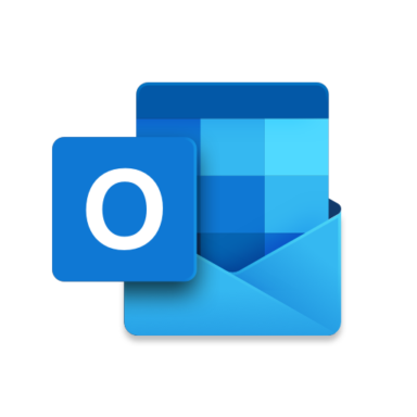 Microsoft Outlook: Secure Emails, Calendars, and Files 4.2114.1 APK Download by Microsoft Corporation