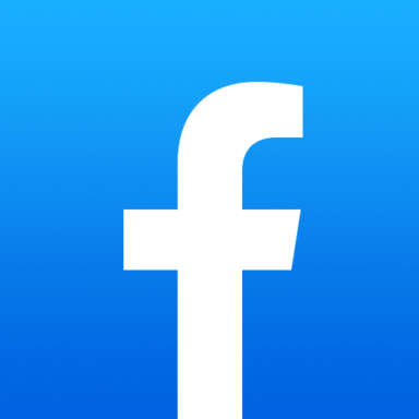 Facebook 318.0.0.39.154 APK Download by Facebook
