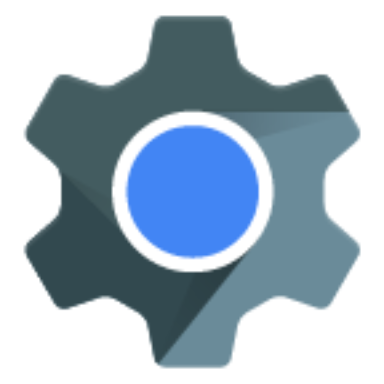 Android System WebView 90.0.4430.210 Download APK by Google LLC