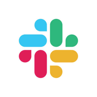 Slack 21.05.20.0 Download APK by Slack Technologies Inc.
