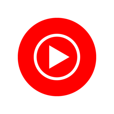 YouTube Music – Stream Songs & Music Videos 4.27.53 APK Download By Google LLC