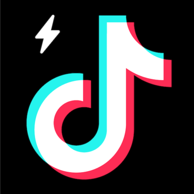 TikTok Lite 19.0.3 APK Download by TikTok PTE.ltd.