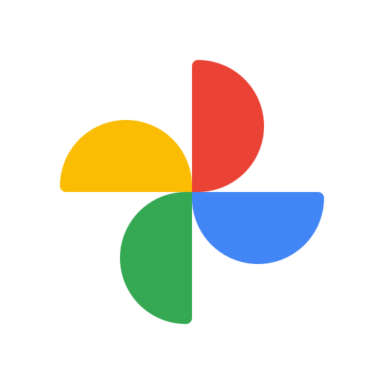 Google Photos 5.41.0.373213388 APK Download by Google LLC