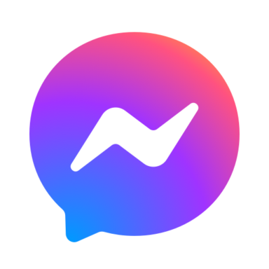 Facebook Messenger – Free Text & Video Chat 313.0.0.12.119 APK Download Via Facebook