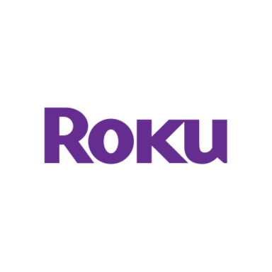Roku 7.7.0.616860 Download APK by Roku Inc.