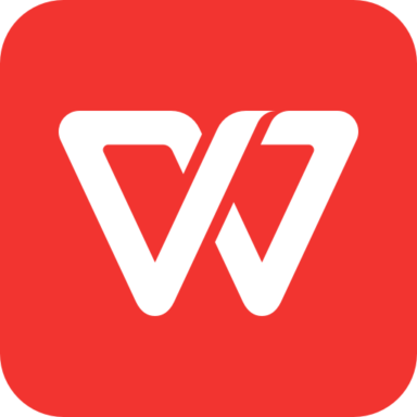 WPS Office – Free Office Suite for Word, PDF, Excel 14.1 APK Download by WPS SOFTWARE PTE.  LTD.