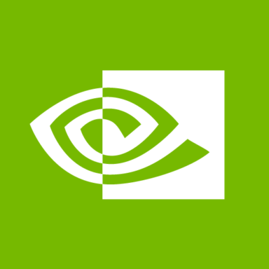 NVIDIA GeForce NOW 5.37.29952073 by NVIDIA