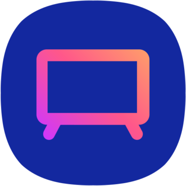Samsung TV Plus 1.0.01.22 Download APK by Samsung Electronics Co., Ltd.