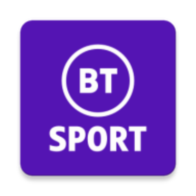 BT Sport (Android TV) 1.1.0 APK Download by BT Group PLC