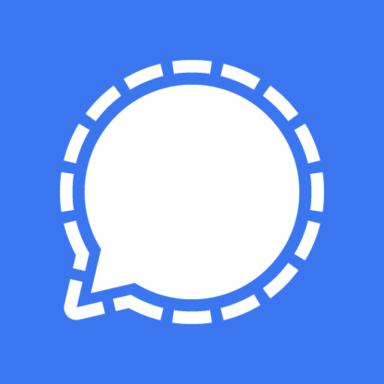 Signal Private Messenger 5.11.1 beta APK Download By Signal Foundation